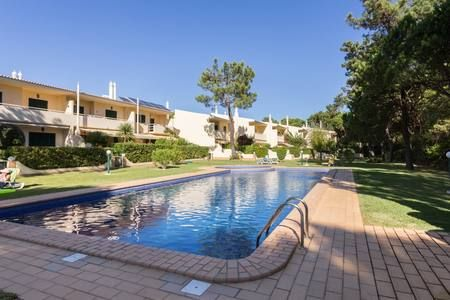 mouravillas 3 bedroom vilamoura
