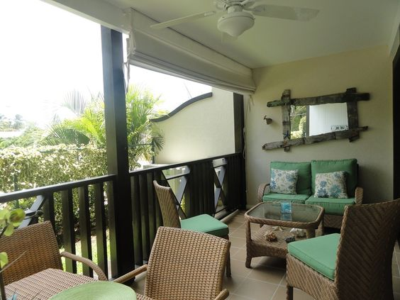 Ixora one bedroom in Holetown